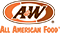 A&W National Purchasing Co-op, Inc.