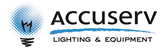 Accuserv Restaurant Equipment, LLC.
