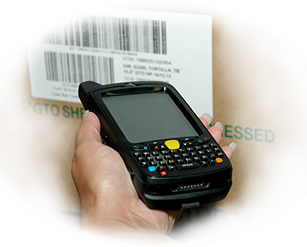 GS1 U.S. administers the Universal Product Code (UPC) and develops worldwide standards for identification codes, data carriers and electronic commerce.