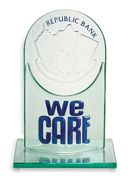 We CARE Award
