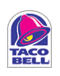 Taco Bell National Purchasing Co-op, Inc.